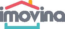 Imovina_Logo